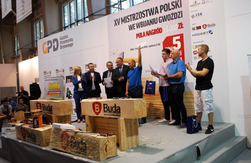 Do zobaczenia na targach Drema/Furnica/Sofab 2019