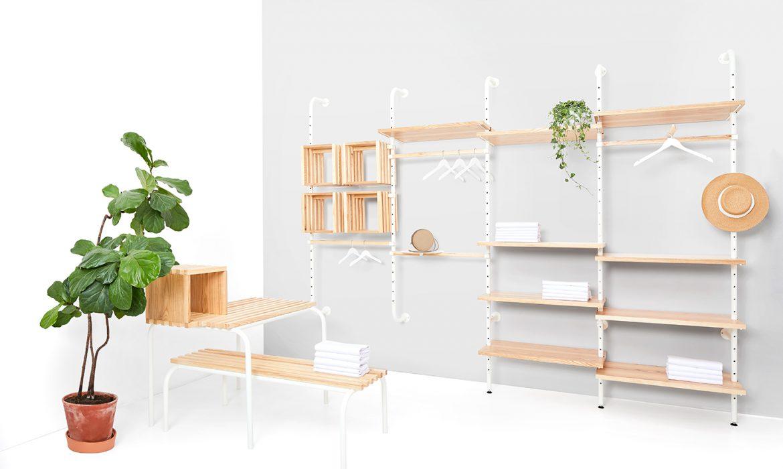 Design w zasięgu małych i średnich przedsiębiorstw