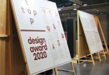 Certyfikat jakości wzorniczej