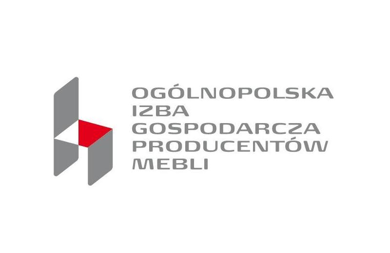 OIGPM apeluje do rządu