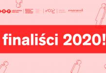 ŁDF2020 – poznaliśmy finalistów konkursu make me!