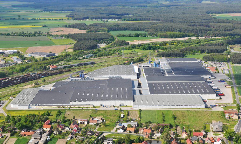 Polska jako drugi dom dla IKEA