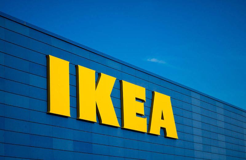 """Ikea kończy 70-letnią tradycję. """"Pandemia przyspieszyła naszą decyzję"""""""