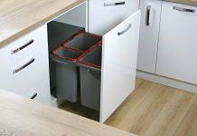 Segregacja śmieci – systemy, które ją ułatwiają
