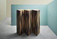 Wyrafinowana interpretacja drewna