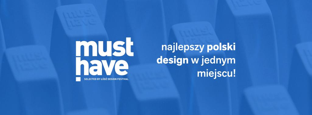 Najlepszy polski design – must have 2021