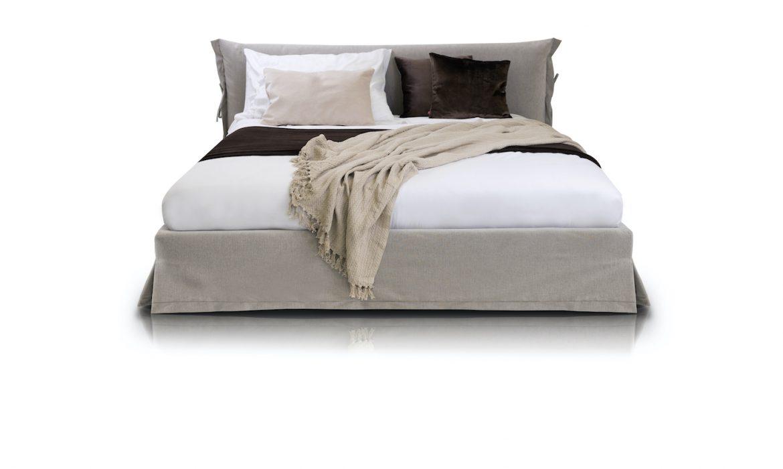 Pięć sposobów na sypialnię Nobonobo