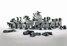 Rozwiązania akumulatorowe mocne i szyte na miarę